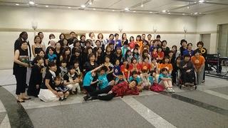 DSC_0036-11a51.JPG