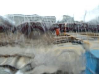 車庫ブログ3.jpg